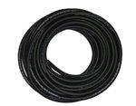 Welding Cable, 1/0 AWG, 50 ft, Boxed