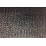 Welding Blankets, 6 ft X 6 ft, Fiberglass, Green, 18 Oz