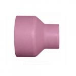 1/2 Inch Alumina Nozzle, Size 8