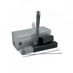 14-in Mild Steel Electrodes, 0.125-in Diameter, 50 lb