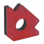 Multi-Purpose Steel Magnetic Holder, 48.5 Pounds