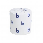 2250-ft Bathroom Tissues, 4.5 in x 3-in