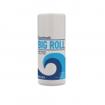 Perforated Roll Towels, White, 11 x 8 1/2, 2-Ply