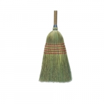 All Purpose Janitorial Corn Broom