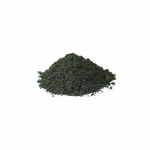 Oil-Based Sweeping Compound, Grit-Free, 50lbs
