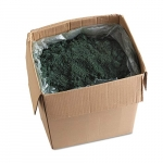 Oil-Based Sweeping Compound, Grit, 300lbs