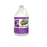 1 Gallon Bottle Deodorizer Disinfectant