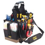 23 Pocket Electrical Maintenance Tool Manager