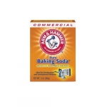 1 lb Arm & Hammer Baking Soda