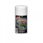 7 Oz Champion Sprayon Metered Insecticide