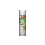 10 Oz Dry Aerosol Cucumber Melon Spray