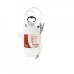 2 Gallon SureSpray Multipurpose Sprayer