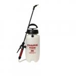 2 Gallon ProSeries Multipurpose Sprayer