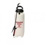 3 Gallon ProSeries Multipurpose Sprayer