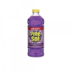 48 oz. Pine-Sol Multi-Surface Cleaner, Lavender