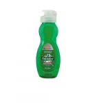 Dishwashing Liquid, Original Scent, 3oz, Bottle
