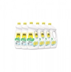 Palmolive Lemon Clean Automatic Dishwashing Gel 75 oz.