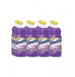22 oz Fabuloso Lavender Scented All-Purpose Cleaner