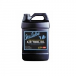 Air Tool Oils, 1 Gallon
