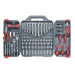 148 Piece General Purpose Tool Set