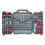 170 Piece General Purpose Tool Set