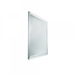 36W 2x2 LED Flat Panel, Dimmable, 3600 lm, 5000K