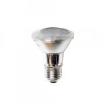 8W LED PAR20 Bulb, 50W Hal Retrofit, Dimmable, E26, 500 lm, 3000K