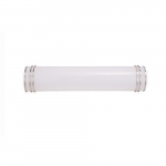 """24"""" 25W LED Vanity Light, Dimmable, 1800 lm, 3000K"""