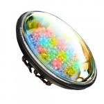 Remote for Multicolor LED PAR36 Bulb