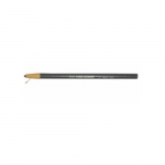 7-in China Markers, Black