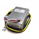 24V Low Voltage Relay/Transformer Kit for 240V industrial unit heaters