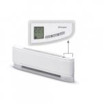 "2000W 50"" Electric Baseboard Heater"