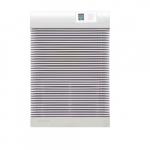 2000W Precision Comfort Heater, Fan-forced