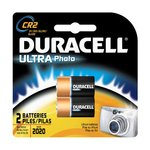 3V Lithium Batteries, 2450 Battery Size