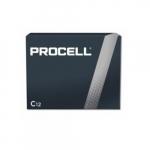 1.5V Procell Alkaline C Batteries
