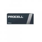 1.5V Procell Alkaline AA Batteries