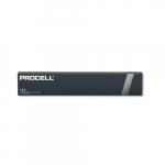 3V Procell Alkaline Batteries