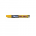 High Purity 44 Markers, w/Medium Tip, Yellow