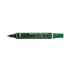 Brite-Mark H2O Marker, Medium, Green