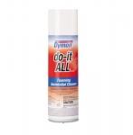 do-it-ALL Germicidal Forming Cleaner 20 oz. Aerosol Can