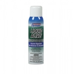 Liquid Alive Enzyme Digestant Cleaner 20 Aerosol Can