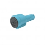 #22-8 AWG Large Direct Bury Wire Connector