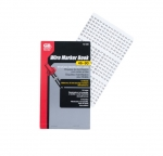 46-90 Wire Marker Book