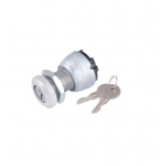 Universal Ignition Switch with 2 Keys