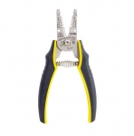 #10-20 AWG ArmorEdge Wire Stripper