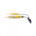 48V Heavy Duty Voltage-Continuity Tester
