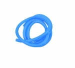 6 FT Blue DIY Flex Tubing
