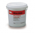 1 Gallon Wire-Pulling Lubricant for Fiber Optic Wire