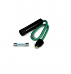 30 Amp Fuse Kit