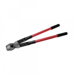 20.75-in Cable Cutter w/ Fiberglass Handle, Up to 500 MCM